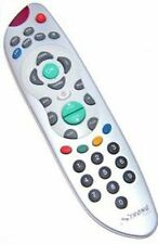 Replacement Remote Control Strong TV Satellite 6860  SRT6890 HIGH QUALITY