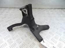 1998 SUZUKI GSXR 600 Fairing Brackets