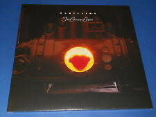 Marillion - This strange engine - 2LP  SIGILLATO
