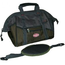 Bucket Boss Pro Super Gatemouth 13 Jr Tool Bag 21533