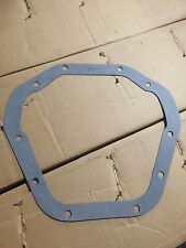 New 34687 Dana 60 70 Axel Cover Pan Gasket: