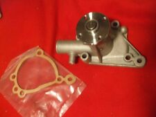 AUSTIN MORRIS RILEY WOLSEELY BMC 1100 1300 Water Pump (1962- 74)