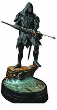 "Elder Scrolls V Nightingale 16"" Statue Limited Edition Gaming Heads"