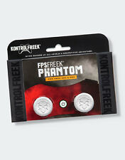 KontrolFreek FPS Freek Phantom fits Xbox 360 Controllers for Call of Duty Ghosts