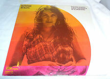 Bonnie Koloc: You're Gonna Love Yourself in the Morning [Quad; Unplayed Copy]
