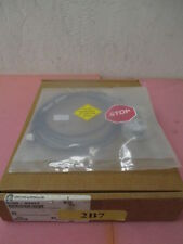 AMAT 0150-03457 Cable Assembly, WLD, 300MM RTP Chamber
