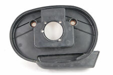 Harley Davidson Sportster Air Cleaner Filter Backing Plate Housing 29367-07