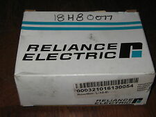 "RELIANCE ELECTRIC TRANSISTOR  PART# 602909-125AW ""  NEW OLD STOCK   """
