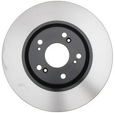 Disc Brake Rotor fits 2005-2013 Honda Civic CR-V  ACDELCO ADVANTAGE