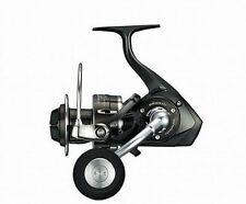 Daiwa 16 CATALINA 4000-H Spinning Reel New!