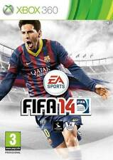 FIFA 14 (Xbox 360) Complete - PAL