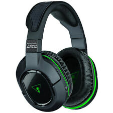 Turtle Beach Ear Force Stealth 420X for Xbox One Premium Wireless Gaming Headset