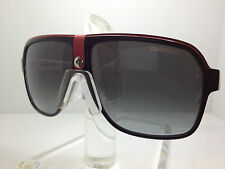 New Authentic CARRERA SUNGLASSES 33/S 08V4 PT CARRERA 33
