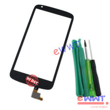 Replacement LCD Touch Screen Glass + Tools for HTC Desire 526G+ Dual Sim ZVLT130