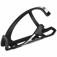 Portaborraccia SCOTT SYNCROS TAILOR CAGE 1.5 Right Black/White/BOTTLE CAGE TAILO