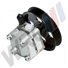 New Power Steering Pump for VOLVO S60 I, S80 I, V70 II, XC70 CROSS ///DSP1284///