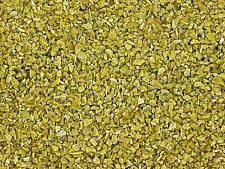 1/4 Ounce Natural Green Opal Jewelry Craft Inlay Pieces 2mm & Less NO POWDER