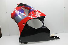 KAWASAKI ZZR600 ZX6 RIGHT SIDE COVER FAIRING COWL PANEL (KTP263)