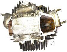 Ducati Monster 600 M600 - Zylinderkopf 2