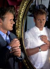 Gordon Ramsay Large Poster  24inx36in