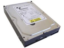 "White Label 160GB IDE (PATA) 8MB Cache 7200RPM 3.5"" Hard Drive"