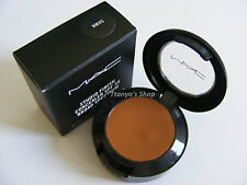 Mac Studio Finish SPF 35 Concealer NW45 100% AUTHENTIC