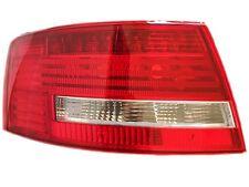 AUDI A6 4F Bj. 2004-10/2008 LED RÜCKLEUCHTE LINKS LIMOUSINE HECKLEUCHTE