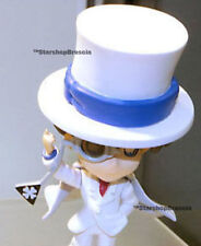 DETECTIVE CONAN - Phantom Thief Kid Mini Display Pvc Figure Sega
