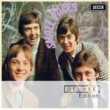 CD Small Faces - Small Faces (Deluxe Edition)...
