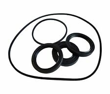 Polaris Ranger 500 700 UTV Front Differential Cover O-Ring and Seal kit  3233956