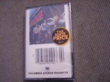 SEALED RARE OOP Statler Brothers CASSETTE TAPE country Sing the Big Hits 11 trax