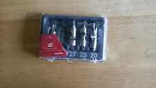 snap on tools 105TUTX  TORX UNIVERSAL STUBBY SET.