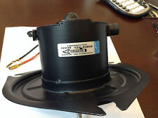 UNIMOTOR 12439 SIEMENS PM2702 12V BLOWER MOTOR W/OUT CAGE