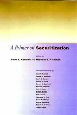 A Primer on Securitization-ExLibrary