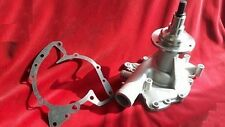 ROVER SD1 3.5 V8     Water Pump         (1976- 86)