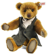 Forrest Teddy Bear by Steiff - EAN 035289
