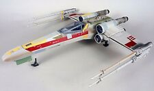 Star Wars The Vintage Collection X-Wing Fighter TRU Exclusive MIB Adult Owned