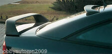 OPEL ASTRA COUPE' 98- 05 SPOILER POSTERIORE LESTER H849