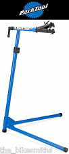 Park Tool PCS-9 Home Mechanic Bike Repair Stand Floor Bicycle Lifetime Warranty