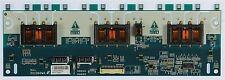 Telehealth INVUT260V Backlight Inverter SSI260WA