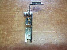 Original Scharnier Rechts aus Asus Eee PC1005PEG