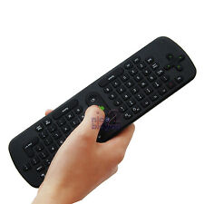 Measy USB 2.4GHz Wireless Air Mouse Keyboard Remote for Media Player TV PC MID