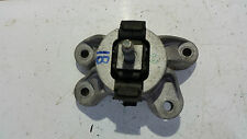 BMW Mini One/Cooper/S Manual Gearbox Mount Bracket R60