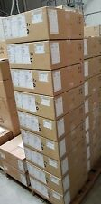 Cisco Catalyst WS-C2960L-24TS-LL 24-Port Ethernet Switch w/ 4 SFP Uplinks