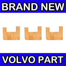 Volvo 850, 960, S70, V70 Starter Inhibitor / PNP Switch Repair Kit