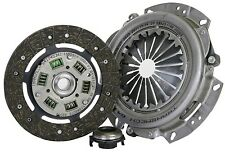 Renault Laguna Megane Scenic I 1.4 1.6 e i 16V 3 Pc Clutch Kit 11 1997 Onwards