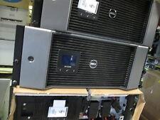 DELL UPS 5600W 230V RACK HV 42KP9 4U USV Power Backup High Efficiency PSU