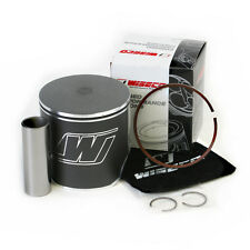 Wiseco Piston Kit 83mm 1mm over for Ski-Doo 800R PTEK Engine Type (08-11)