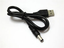 USB Power Adapter Cable for Roku LT 2400R 2500R 3050R,Roku 2 XD XD/S XDS Player