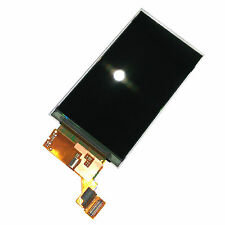 100% Genuine Sony Xperia U ST25i LCD display screen